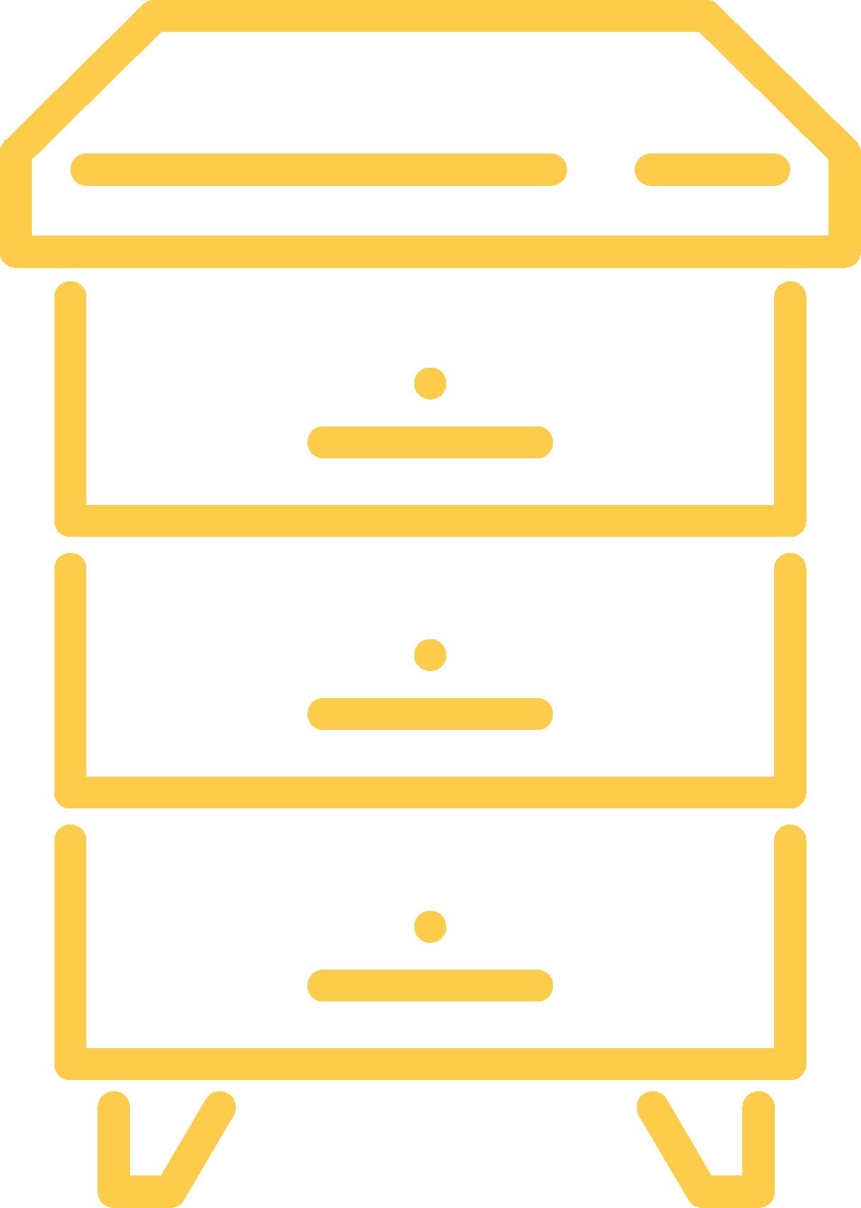 NHC Beekeepers Membership